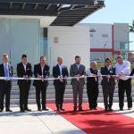 Llega inversión suiza a Guanajuato