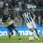 Hoy inicia la liguilla del futbol mexicano