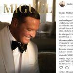 """""""El Sol"""" canta en San Miguel de Allende (Videos)"""