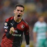 Osorio quiere a Rafa Márquez en mundial de 2018