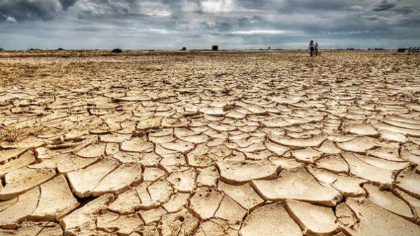 notus-cambio-climatico.jpg