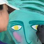 Realizarán 1er. Encuentro de arte urbano en Pénjamo