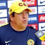 """""""Piojo"""" Herrera revela que Azcárraga le exigió el título del América"""