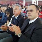Inauguran Programa AEI INNOVA