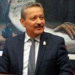 Presentará alcalde carta de intención para reelección
