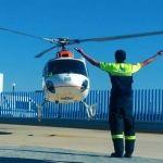 Realiza Sistema de Urgencias hasta 35 mil traslados al año y 80 operaciones aéreas