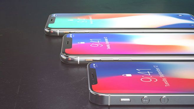 se-2-iphone.jpg