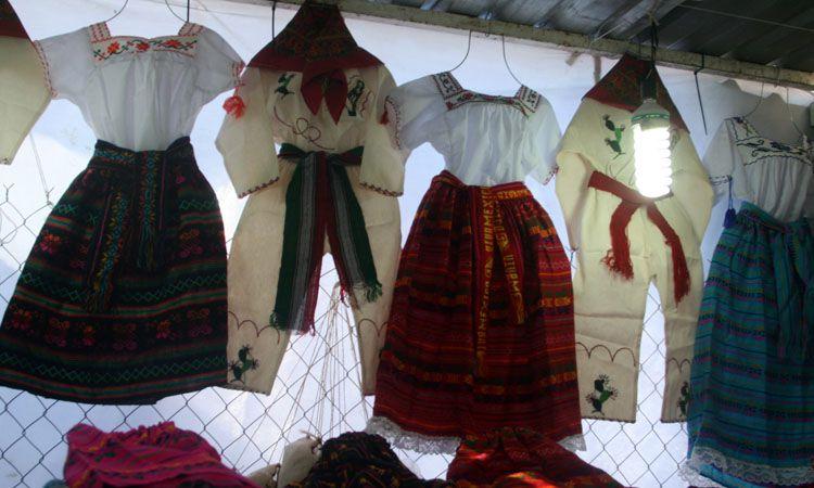 trajes_tipicos_guadalupana (3)