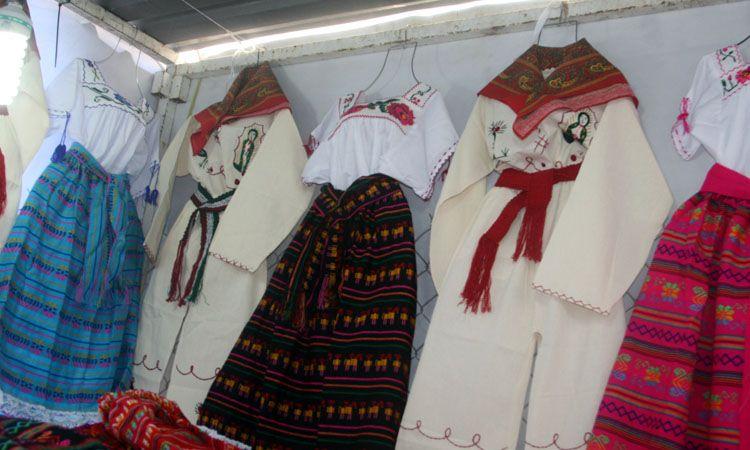 trajes_tipicos_guadalupana (4)