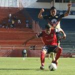 «Trinca» pierde 0-1 ante Cruz Azul Hidalgo