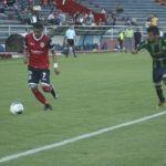 Tuxtla FC rival de Irapuato en cuartos de final