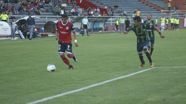 Photo of Tuxtla FC rival de Irapuato en cuartos de final
