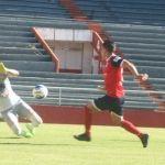 Irapuato consigue amargo empate ante América 1-1