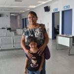 SSG Unidad Médica de Huanímaro es una de las tres unidades médicas mejor evaluadas del país
