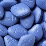 "Autorizan la venta de ""la píldora azul"" sin receta en Reino Unido"