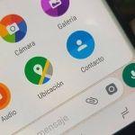 ¿Cómo enviar fotos por whatsapp sin que pierdan calidad?