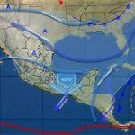 Temperaturas de hasta menos 5 grados en Guanajuato