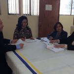 Especialidades Médicas de la UG se perfilan entre las mejores a nivel nacional