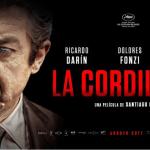 2018 comienza con muestra internacional de cine en la Universidad de Guanajuato