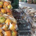 Incrementa costo de fruta de temporada al 100 por ciento
