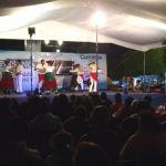 Celebran a los migrantes cueramarenses