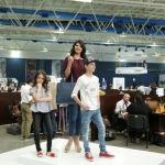 FIMODA logra ventas por más de 260 mdp