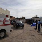 """Inicia operativo """"Guadalupe Reyes"""" en Cuerámaro"""