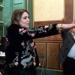 Ratifican a Catalina Razo como directora de Ordenamiento Territorial