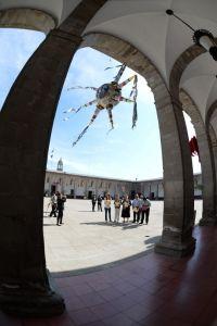 Concurso de piñatas (3)