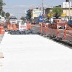Obra del 3 Cinturón Vial en Los Reyes lleva retraso de 1 mes