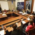 Aprueban programa del Sistema Municipal de Protección de Niñas, Niños y Adolescentes