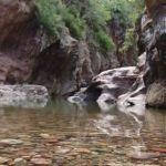 Visita Cuerámaro y disfruta de sus bellezas naturales e historia