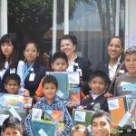 Requiere Albergue Infantil de Irapuato donaciones