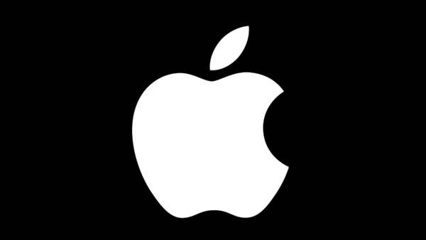apple-ok.jpg