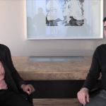 Sergio Ascencio Barba nuevo presidente de la OCV; habla de sus aspiraciones políticas