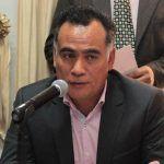 Asesinan a diputado local del PRD en Jalisco