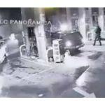Ataques contra policías municipales: Recuento del año