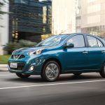 Los carros más baratos que puedes adquirir en México