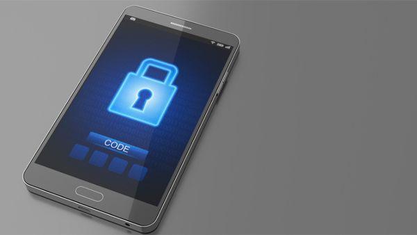 """Photo of Desactiva y haz inservible tu celular con """"el botón de la muerte"""""""