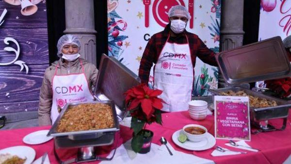cena-navideña.jpg