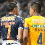 TV Azteca negocia con Televisa para transmitir conjuntamente la final del futbol mexicano