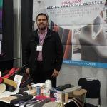 COFOCE fortalece la estrategia dual para la promoción internacional de la Oferta Exportable de Guanajuato