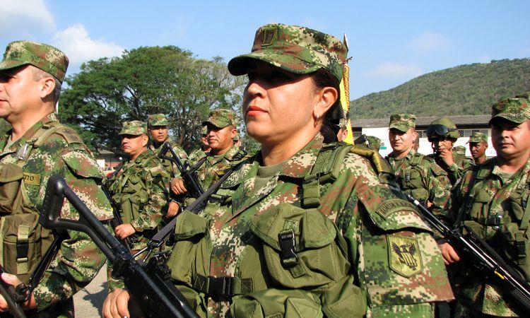 ejercito_nacional_de_colombia.jpg
