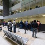 Se suspenden labores en dependencias municipales este 12 de diciembre; habrá guardias