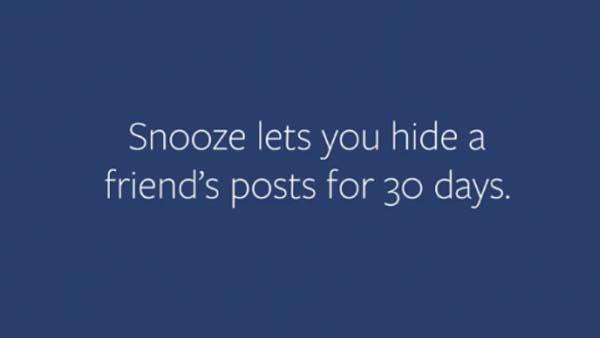 facebook-snooze.jpg