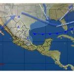 Durante el día se espera cielo parcialmente nublado, con ambiente templado en gran parte del estado de Guanajuato