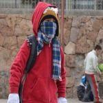 Escuelas de Irapuato y Abasolo cambian de horario por frío