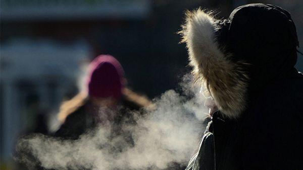 fumar-en-frio.jpg