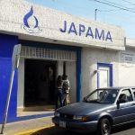 Trabajadores de JAPAMA en Abasolo reciben sueldo a medias
