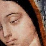 La Virgen de Guadalupe y el misterio de sus ojos